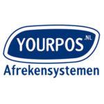 yourpos logo