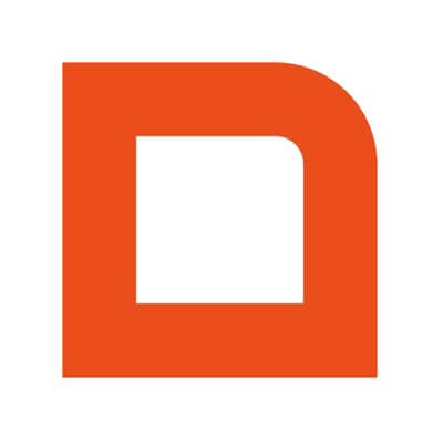 logo-mplus