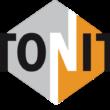 Tonit logo