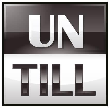 untill-kassa logo