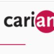 carian