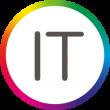 Count IT logo