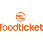foodticket logo