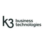 K3 Business Technologies logo