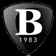 bork horeca logo